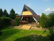 Ferienhaus Freilingen 42 Ferienhaus in der Eifel