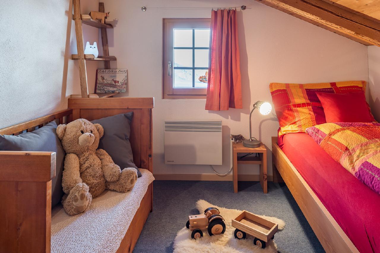 Ferienwohnung Hofstatt (1022173), Tenna (CH), Safiental, Graubünden, Schweiz, Bild 11