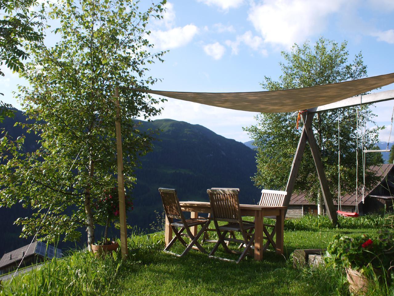 Ferienwohnung Hofstatt (1022173), Tenna (CH), Safiental, Graubünden, Schweiz, Bild 5