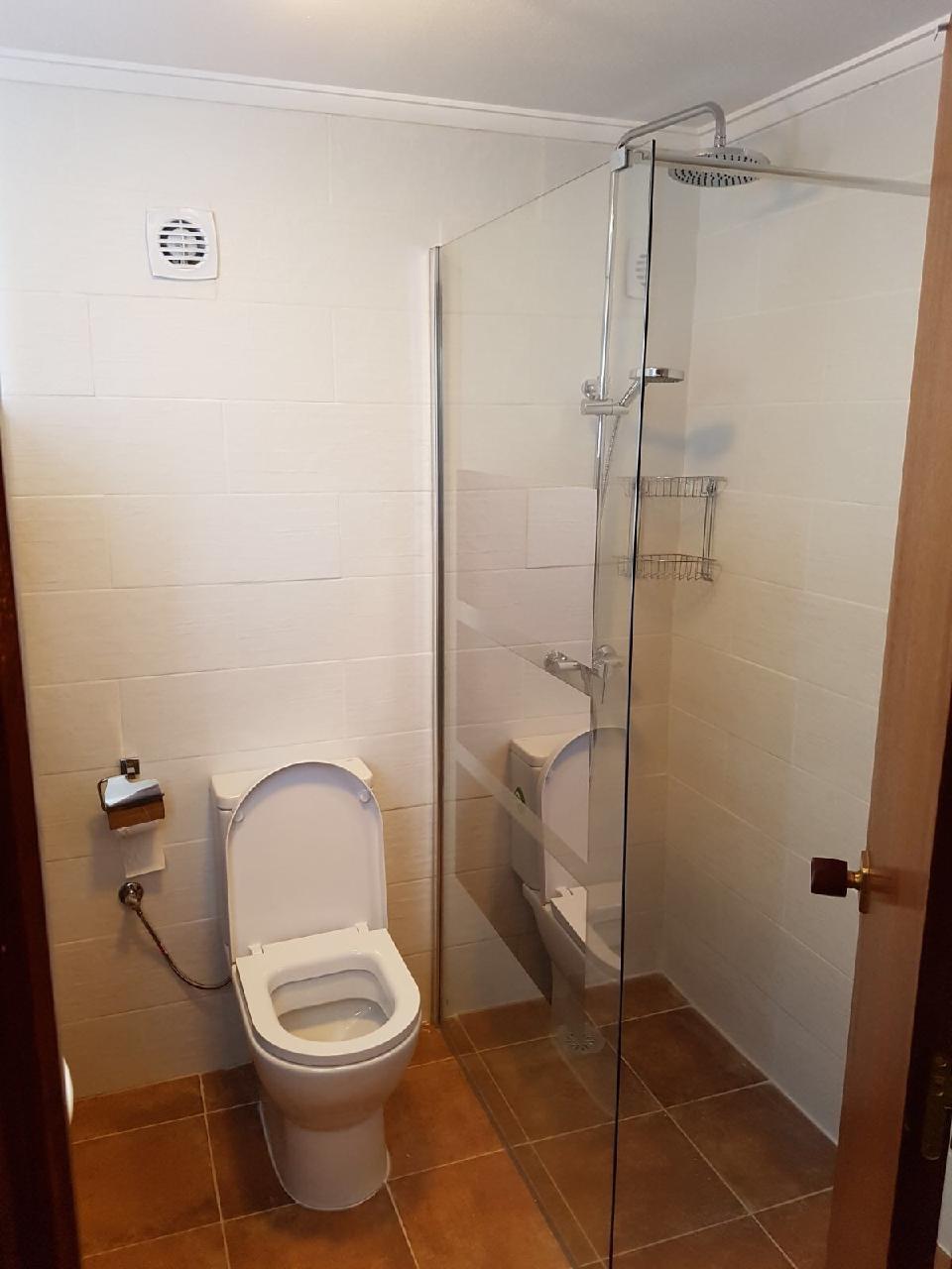 Appartement de vacances Sonnige 3.5 Zi-Wohnung am Meer (1026876), Torrevieja, Costa Blanca, Valence, Espagne, image 17