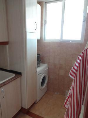 Ferienwohnung Sonnige 3.5 Zi-Wohnung am Meer (1026876), Torrevieja, Costa Blanca, Valencia, Spanien, Bild 19