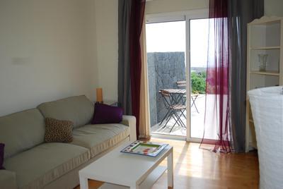 Ferienwohnung Studio Zoe (1029380), La Asomada, Lanzarote, Kanarische Inseln, Spanien, Bild 2