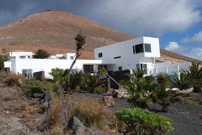 Ferienwohnung Studio Zoe (1029380), La Asomada, Lanzarote, Kanarische Inseln, Spanien, Bild 8