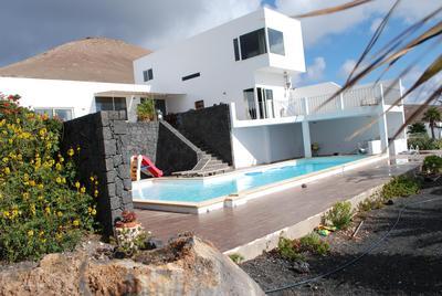 Ferienwohnung Studio Zoe (1029380), La Asomada, Lanzarote, Kanarische Inseln, Spanien, Bild 7