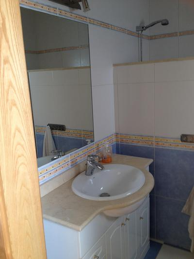 Ferienwohnung Studio Zoe (1029380), La Asomada, Lanzarote, Kanarische Inseln, Spanien, Bild 5