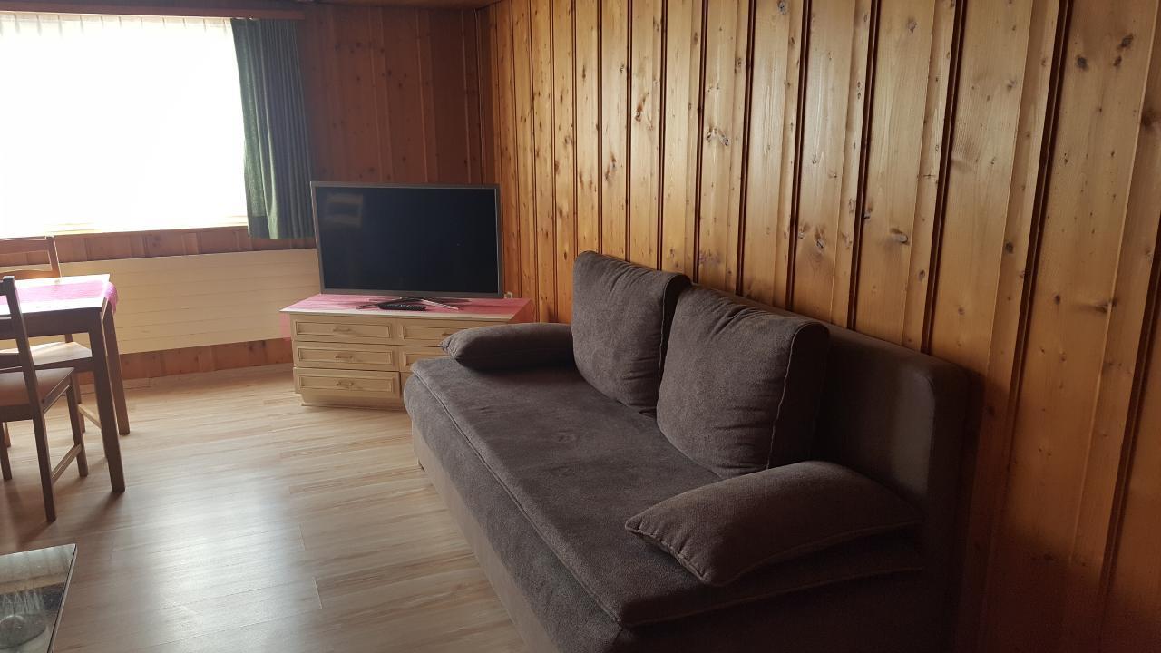 Ferienwohnung 2.5 Zimmer-Ferienwohnung (1029381), Wald ZH, Zürcher Oberland, Zürich, Schweiz, Bild 3