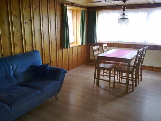 Ferienwohnung 2.5 Zimmer-Ferienwohnung (1029381), Wald ZH, Zürcher Oberland, Zürich, Schweiz, Bild 2
