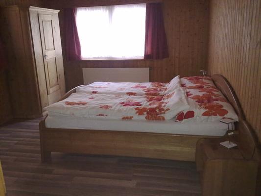 Ferienwohnung 2.5 Zimmer-Ferienwohnung (1029381), Wald ZH, Zürcher Oberland, Zürich, Schweiz, Bild 4