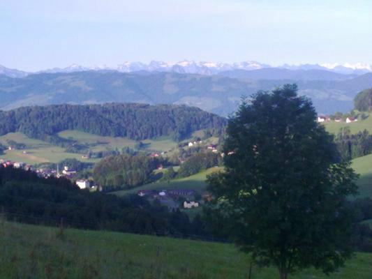 Ferienwohnung 2.5 Zimmer-Ferienwohnung (1029381), Wald ZH, Zürcher Oberland, Zürich, Schweiz, Bild 10