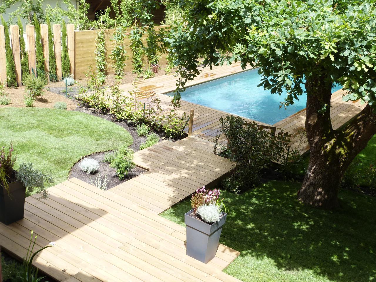 Maison de vacances Exklusives Landhaus mit Top-Küche, beheizter Pool, Naturgarten, unweit von St. Emilion, Bo (1040506), Martillac, Gironde, Aquitaine, France, image 33