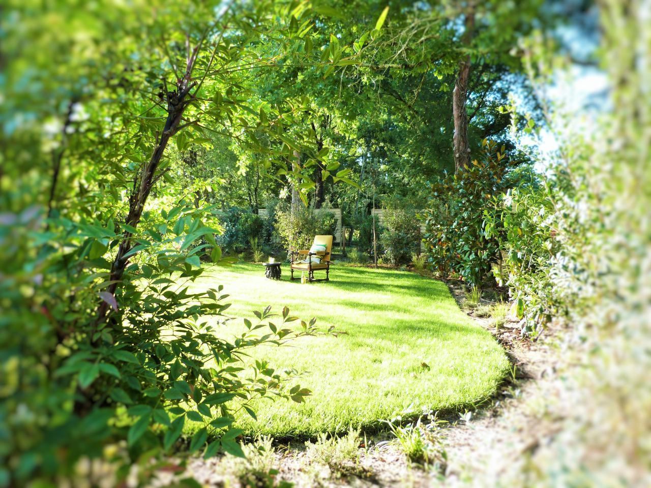 Maison de vacances Exklusives Landhaus mit Top-Küche, beheizter Pool, Naturgarten, unweit von St. Emilion, Bo (1040506), Martillac, Gironde, Aquitaine, France, image 38
