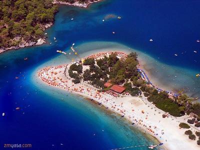 Ferienhaus Luxusyachten im Mittelmeer Türkei (1044969), Mahmutlar, , Mittelmeerregion, Türkei, Bild 14