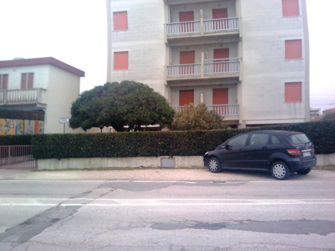 Ferienwohnung Piccolo Appartamento sul Lungomare di Marotta (Pesaro) (1060318), Mondolfo, Adriaküste (Marken), Marken, Italien, Bild 16