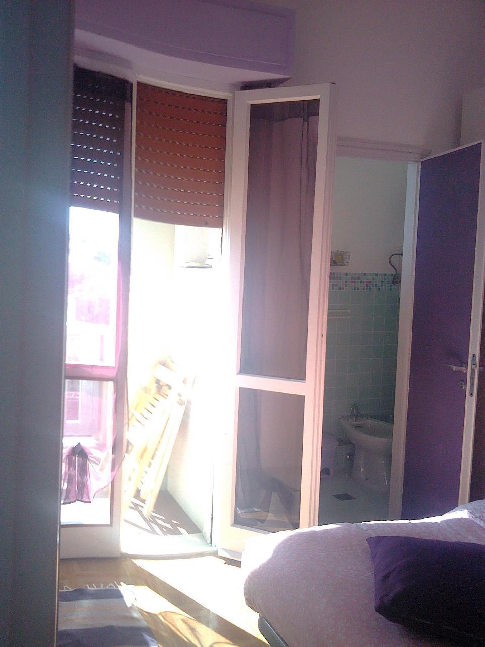 Ferienwohnung Piccolo Appartamento sul Lungomare di Marotta (Pesaro) (1060318), Mondolfo, Adriaküste (Marken), Marken, Italien, Bild 17