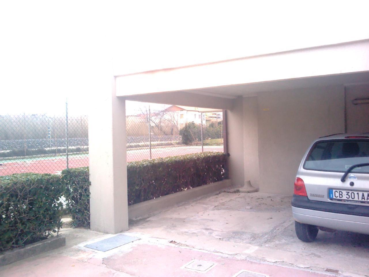 Ferienwohnung Piccolo Appartamento sul Lungomare di Marotta (Pesaro) (1060318), Mondolfo, Adriaküste (Marken), Marken, Italien, Bild 15