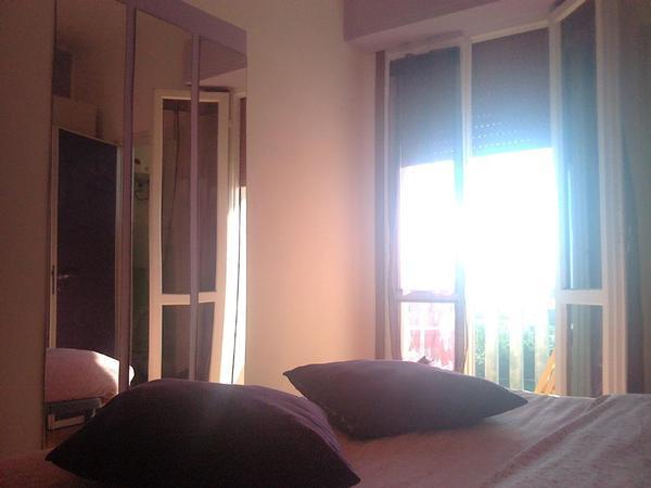 Ferienwohnung Piccolo Appartamento sul Lungomare di Marotta (Pesaro) (1060318), Mondolfo, Adriaküste (Marken), Marken, Italien, Bild 5