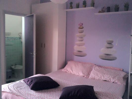 Ferienwohnung Piccolo Appartamento sul Lungomare di Marotta (Pesaro) (1060318), Mondolfo, Adriaküste (Marken), Marken, Italien, Bild 4