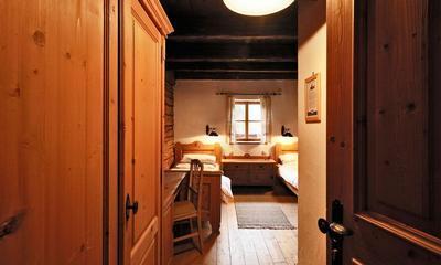 Maison de vacances Exklusives Osttiroler Bauernhaus (1065294), Untertilliach, Osttirol, Tyrol, Autriche, image 7
