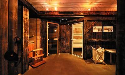 Maison de vacances Exklusives Osttiroler Bauernhaus (1065294), Untertilliach, Osttirol, Tyrol, Autriche, image 8