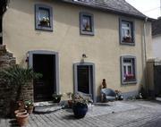 Wellness-Ferienhaus mit Privat-Spa  Ferienhaus