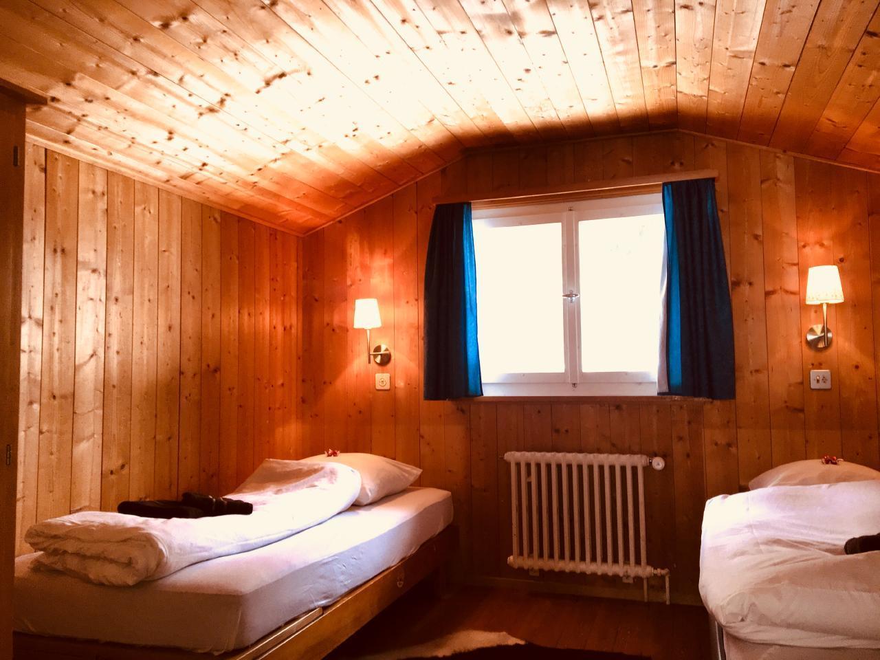 Ferienhaus The Holiday Home Davos (1070585), Davos Dorf, Davos - Klosters - Prättigau, Graubünden, Schweiz, Bild 6