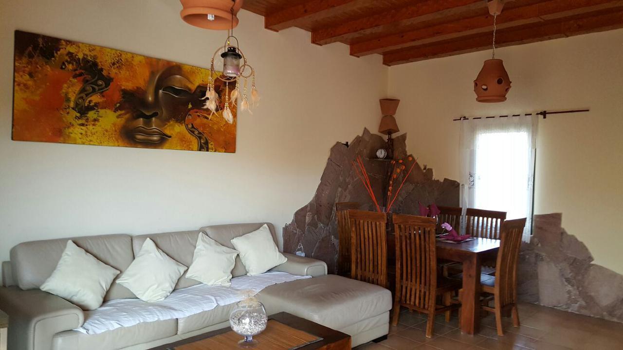 Ferienhaus Bruma Isabella (1075811), Corralejo, Fuerteventura, Kanarische Inseln, Spanien, Bild 10