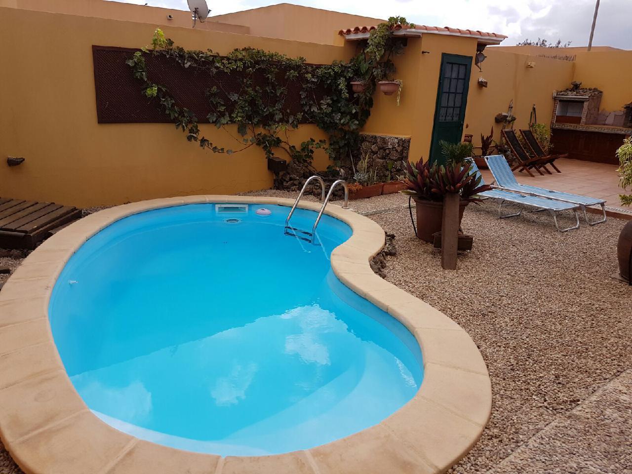 Ferienhaus Bruma Isabella (1075811), Corralejo, Fuerteventura, Kanarische Inseln, Spanien, Bild 11