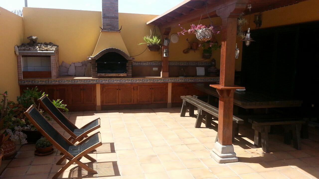 Ferienhaus Bruma Isabella (1075811), Corralejo, Fuerteventura, Kanarische Inseln, Spanien, Bild 3