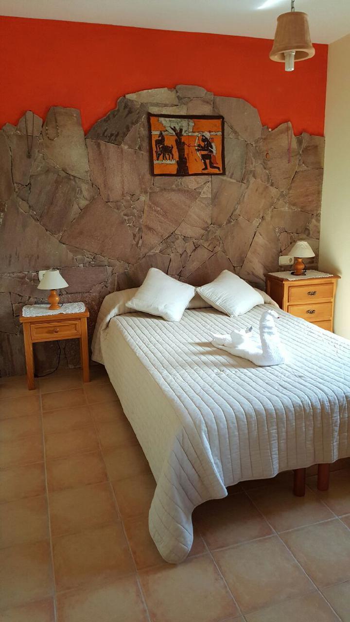 Ferienhaus Bruma Isabella (1075811), Corralejo, Fuerteventura, Kanarische Inseln, Spanien, Bild 9