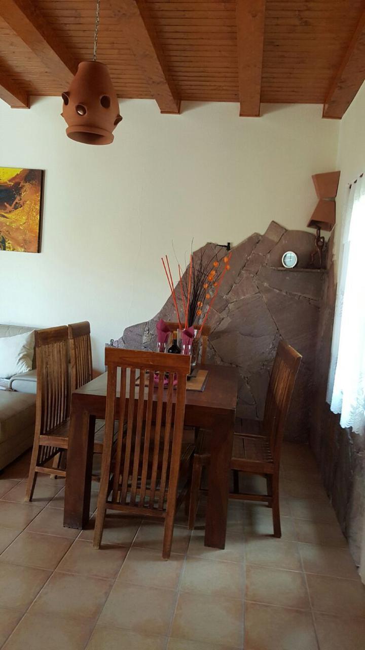 Ferienhaus Bruma Isabella (1075811), Corralejo, Fuerteventura, Kanarische Inseln, Spanien, Bild 17
