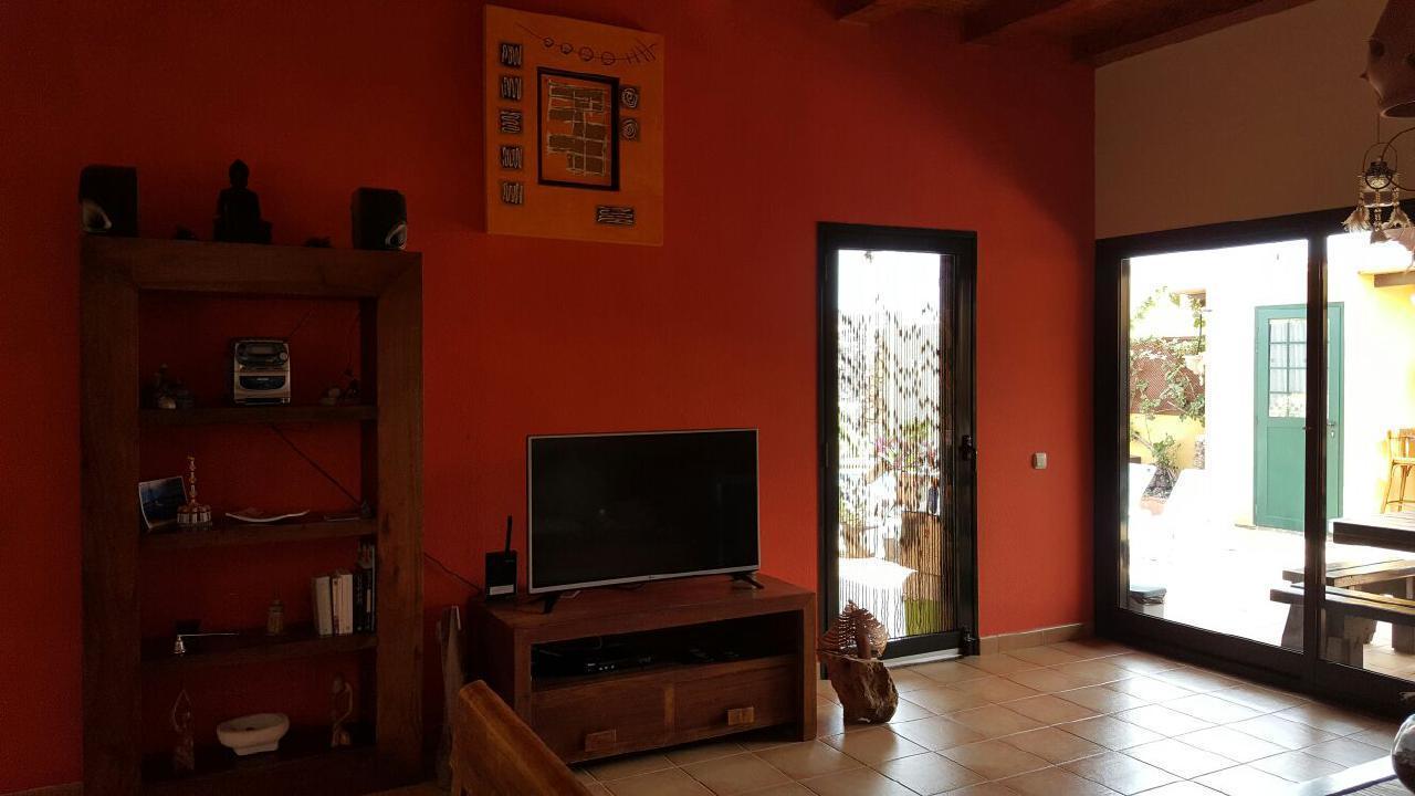 Ferienhaus Bruma Isabella (1075811), Corralejo, Fuerteventura, Kanarische Inseln, Spanien, Bild 20