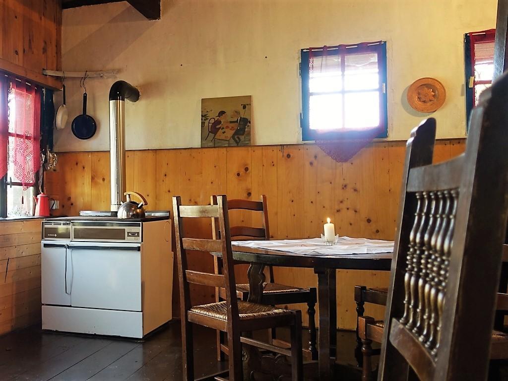 Ferienhaus Maison  Stöckle 85 qm im Naturpark der Vogesen,  mit Saunahaus (1077120), La Rosière, Haute-Saône, Franche-Comté, Frankreich, Bild 17