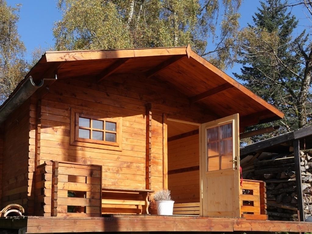 Ferienhaus Maison  Stöckle 85 qm im Naturpark der Vogesen,  mit Saunahaus (1077120), La Rosière, Haute-Saône, Franche-Comté, Frankreich, Bild 32
