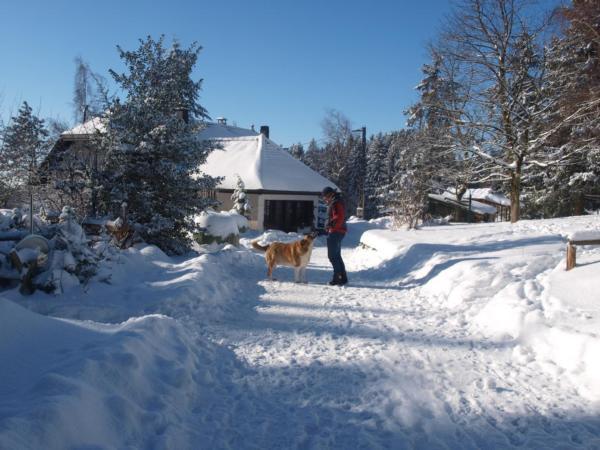 Ferienhaus Maison  Stöckle 85 qm im Naturpark der Vogesen,  mit Saunahaus (1077120), La Rosière, Haute-Saône, Franche-Comté, Frankreich, Bild 1