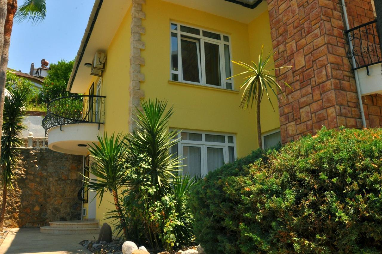 Holiday house Villa Konakli zum 800 Meter (1077126), Alanya, , Mediterranean Region, Turkey, picture 5