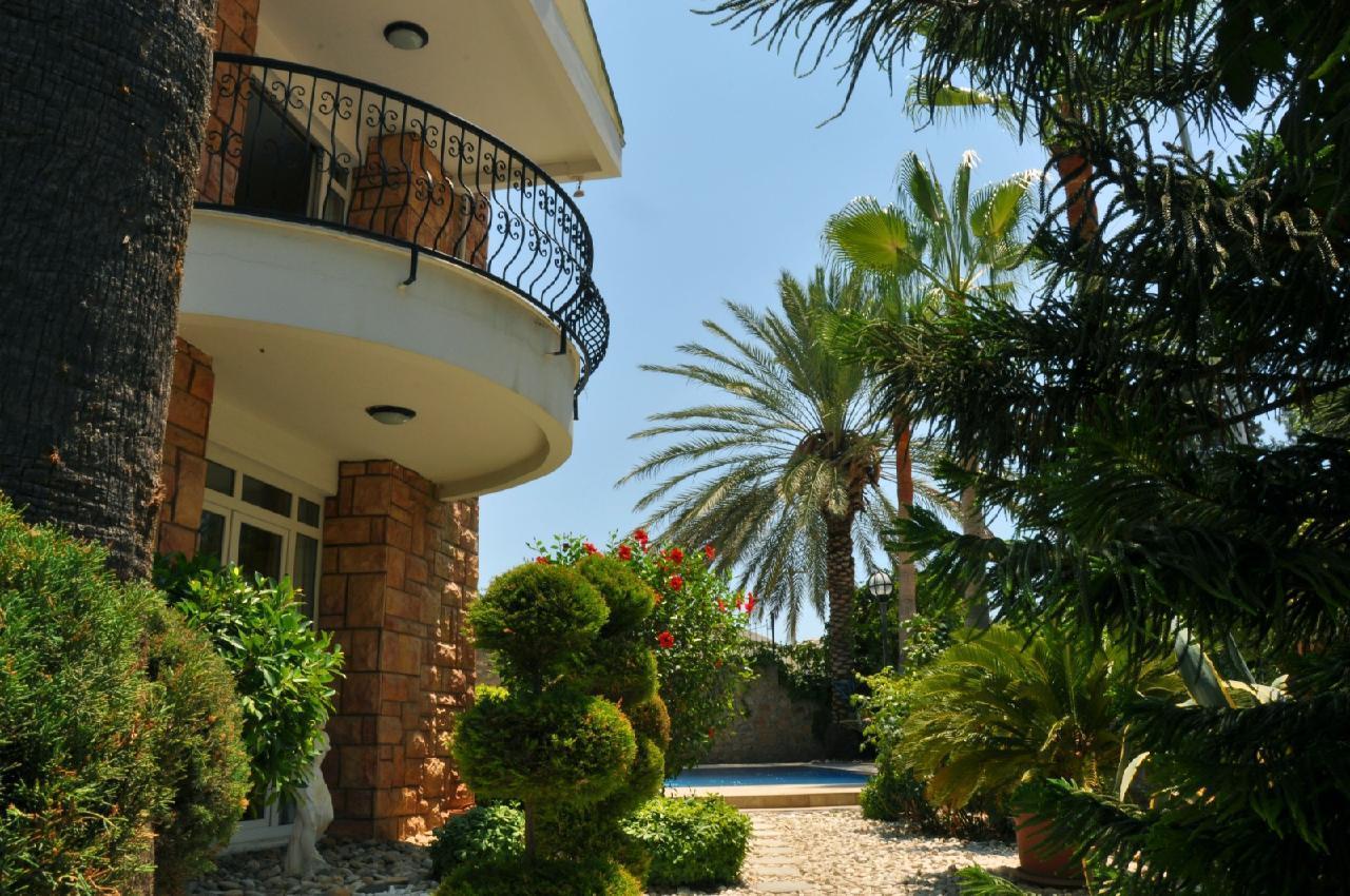 Holiday house Villa Konakli zum 800 Meter (1077126), Alanya, , Mediterranean Region, Turkey, picture 6