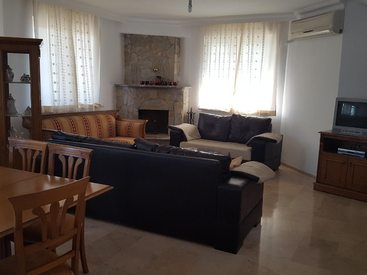 Holiday house Villa Demirtas 3 (1077127), Demirtas, , Mediterranean Region, Turkey, picture 10