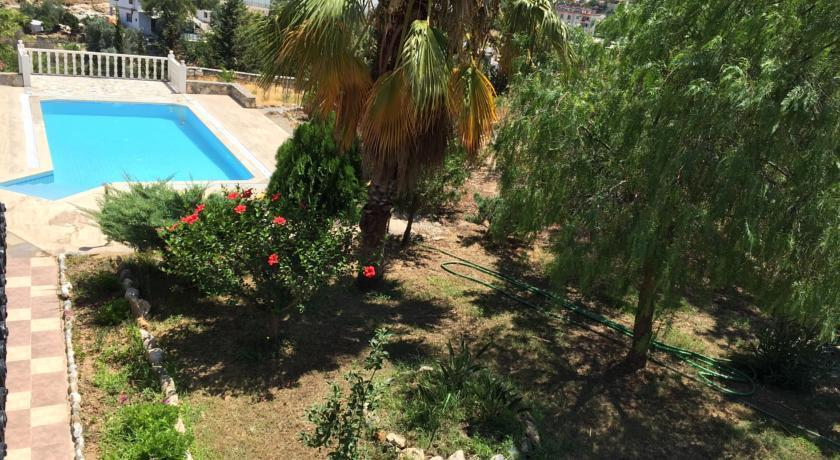 Holiday house Villa Demirtas 3 (1077127), Demirtas, , Mediterranean Region, Turkey, picture 3