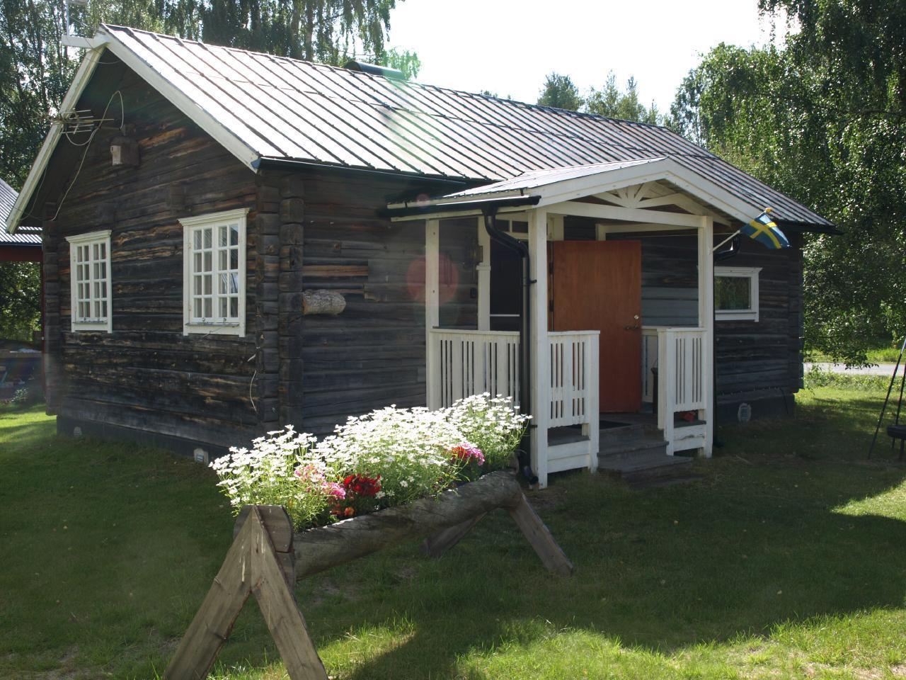 Ferienhaus Lillesstuga (1079396), Gargnäs, Västerbottens län, Nordschweden, Schweden, Bild 13