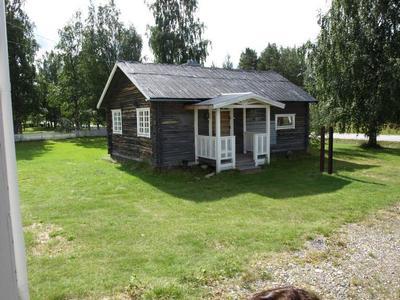 Ferienhaus Lillesstuga (1079396), Gargnäs, Västerbottens län, Nordschweden, Schweden, Bild 1