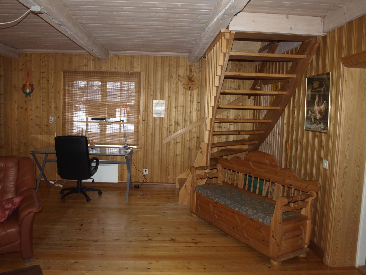 Ferienhaus Trollstuga (1079397), Gargnäs, Västerbottens län, Nordschweden, Schweden, Bild 6