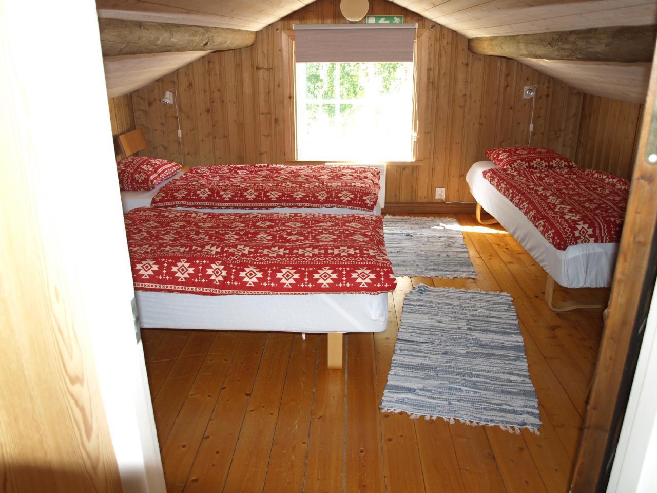 Ferienhaus Trollstuga (1079397), Gargnäs, Västerbottens län, Nordschweden, Schweden, Bild 14
