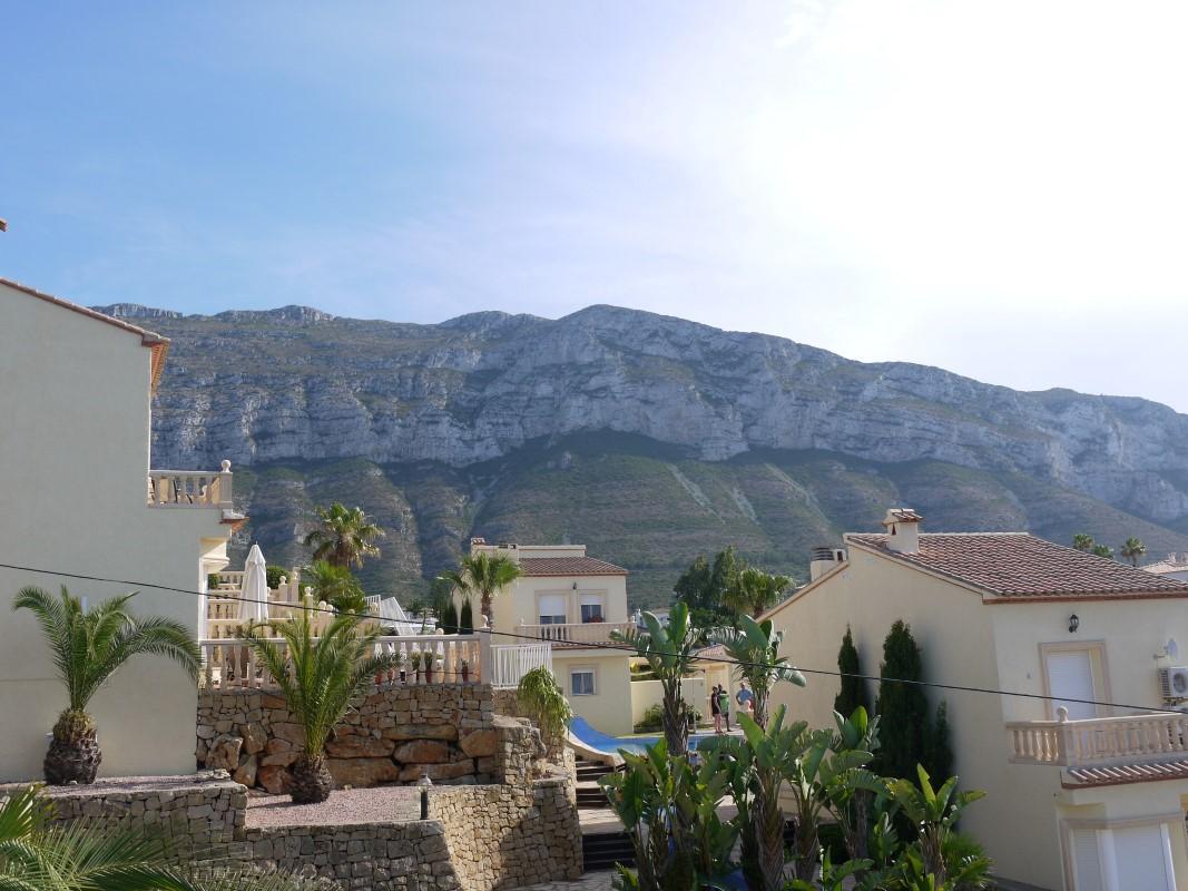 Ferienwohnung Cabo del Sol (1080645), Dénia, Costa Blanca, Valencia, Spanien, Bild 19