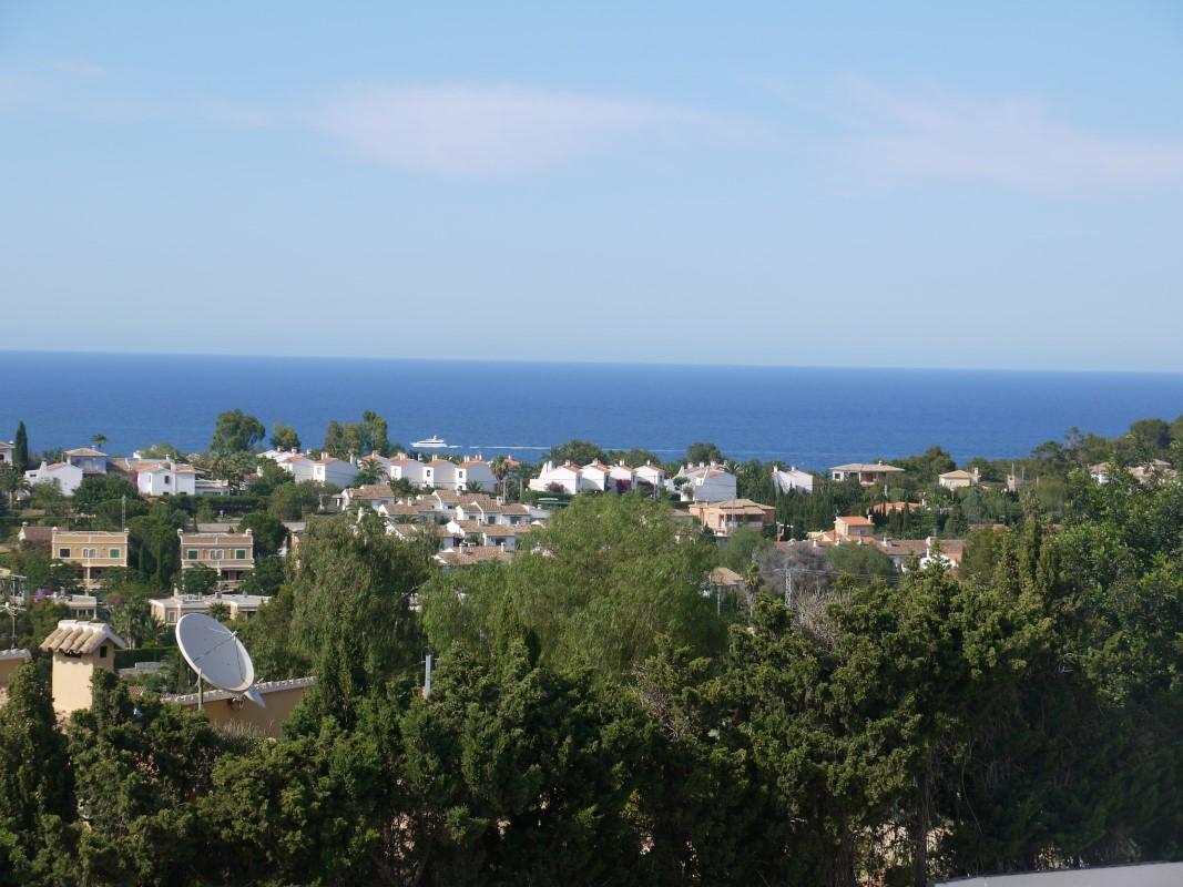 Ferienwohnung Cabo del Sol (1080645), Dénia, Costa Blanca, Valencia, Spanien, Bild 16