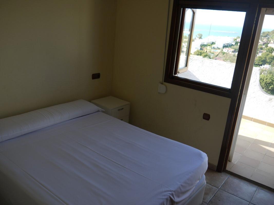 Ferienwohnung Cabo del Sol (1080645), Dénia, Costa Blanca, Valencia, Spanien, Bild 17