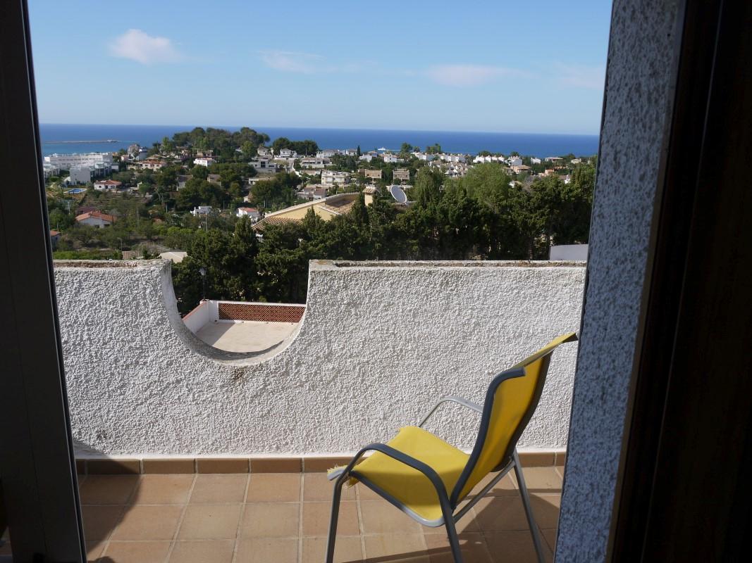 Ferienwohnung Cabo del Sol (1080645), Dénia, Costa Blanca, Valencia, Spanien, Bild 15