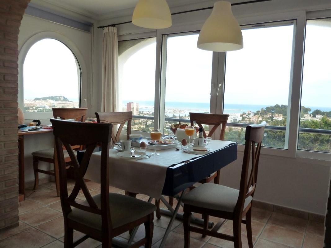 Ferienwohnung Cabo del Sol (1080645), Dénia, Costa Blanca, Valencia, Spanien, Bild 13