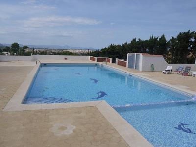 Ferienwohnung Cabo del Sol (1080645), Dénia, Costa Blanca, Valencia, Spanien, Bild 8