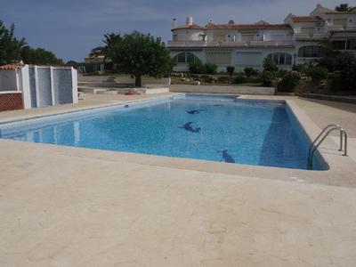 Ferienwohnung Cabo del Sol (1080645), Dénia, Costa Blanca, Valencia, Spanien, Bild 4
