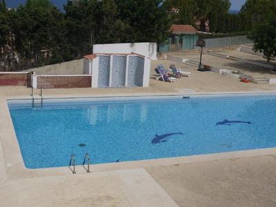 Ferienwohnung Cabo del Sol (1080645), Dénia, Costa Blanca, Valencia, Spanien, Bild 2